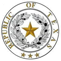 Republic of Texas Nonsense